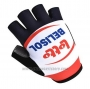2014 Lotto Gloves Cycling Red
