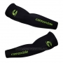 2015 Cannondale Arm Warmer Cycling
