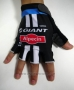 2015 Giant Gloves Cycling Black