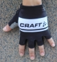 2016 Craft Gloves Cycling