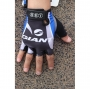 2020 Giant Gloves Cycling