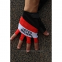 2020 Lotto Belisol Gloves Cycling