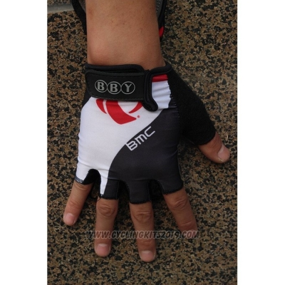 2020 Pinarello Gloves Cycling