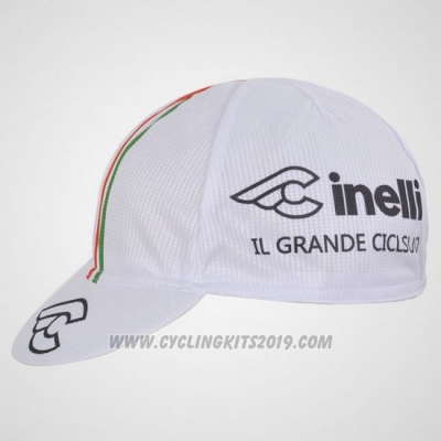 2011 Cinelli Cap Cycling