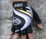 2011 Trek Gloves Cycling
