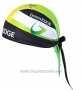 2012 GreenEDGE Scarf Cycling