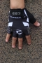 2013 Cannondale Gloves Cycling Black