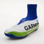2015 Garmin Shoes Cover Cycling