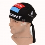 2015 Giant Scarf Cycling Black