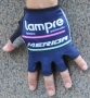 2016 Lampre Gloves Cycling