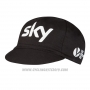 2016 Team Sky Cap Cycling