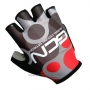2017 GCN Gloves Cycling