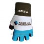 2018 Ag2r La Mondiale Gloves Cycling
