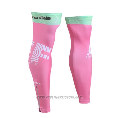 2018 Cannondale Drapac Leg Warmer Cycling