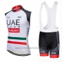 2019 Wind Vest Uae White Black Red(1)
