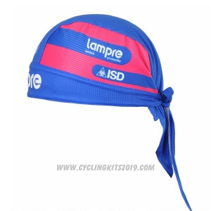 2012 Lampre Scarf Cycling
