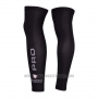 2014 Nalini Leg Warmer Cycling
