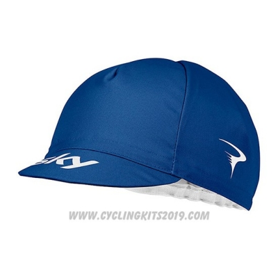 2019 Sky Cap Cycling