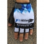 2020 Giant Gloves Cycling White