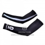 2011 Trek Arm Warmer Cycling