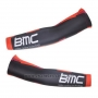 2012 BMC Arm Warmer Cycling