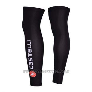 2014 Castelli Leg Warmer Cycling