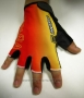 2015 Spain Inverse Gloves Cycling