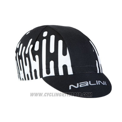 2018 Nalini Cap Cycling