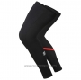 2021 Sportful Leg Warmer Cycling