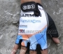 2010 Garmin Gloves Cycling