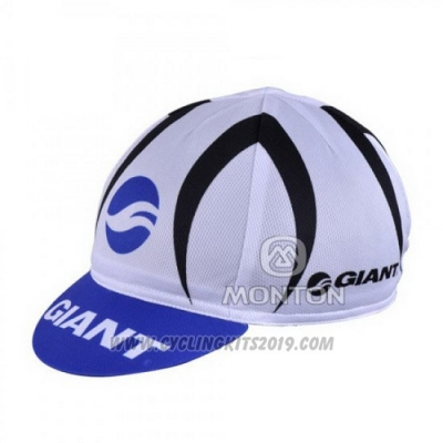 2011 Giant Cap Cycling