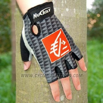2012 Caisse Gloves Cycling