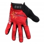 2014 Cofidis Full Finger Gloves Cycling