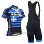 2014 Cycling Jersey Monton Grecia Short Sleeve and Bib Short