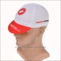 2015 Castelli Cap Cycling