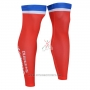 2015 Giant Leg Warmer Cycling Red