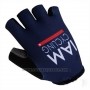 2015 IAM Gloves Cycling