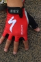 2016 Specialized Gloves Cycling Red