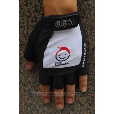 2020 Pinarello Gloves Cycling (2)