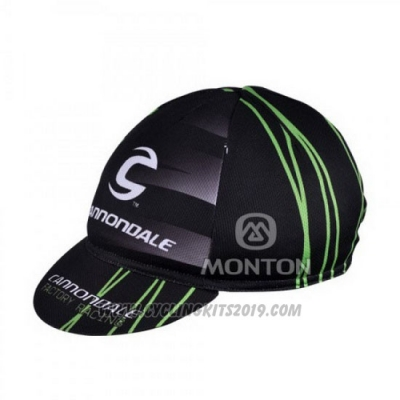 2010 Cannondale Cap Cycling