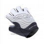 2012 Northwave Gloves Cycling