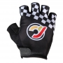 2014 Cinelli Gloves Cycling