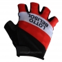 2014 Lotto Gloves Cycling