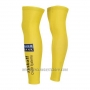 2014 Saxo Bank Leg Warmer Cycling
