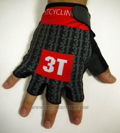 2015 Castelli Gloves Cycling Gray