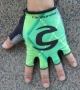 2016 Cannondale Gloves Cycling