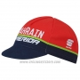 2017 Bahrain Merida Cap Cycling