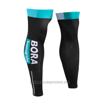 2018 Bora Leg Warmer Cycling