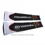 2010 Pinarello Arm Warmer Cycling