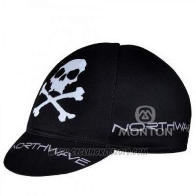 2011 Northwave Cap Cycling